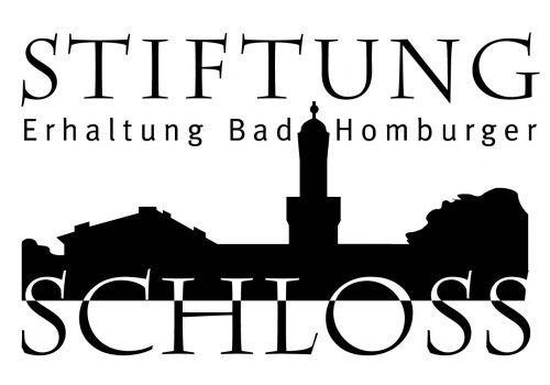 Stiftung Erhaltung Bad Homburger Schloss