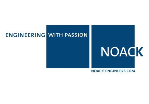 Noack Ingenieurgesellschaft mbH