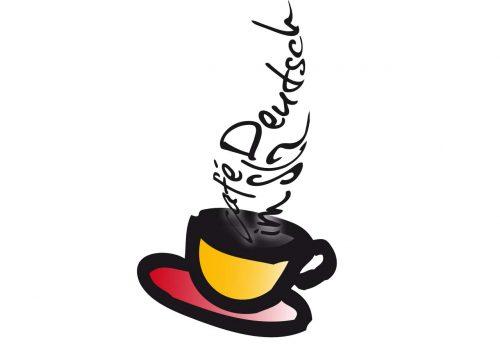 Café Deutsch