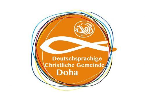 Deutschsprachige Christliche Gemeinde Doha