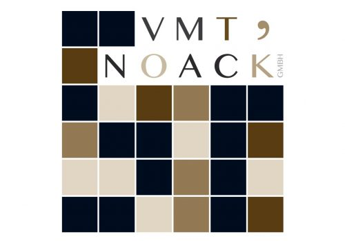 VMT Noack GmbH