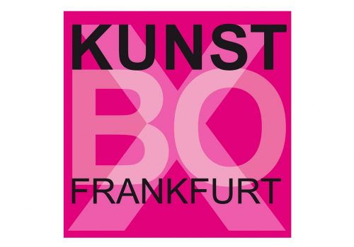 Kunstbox Frankfurt