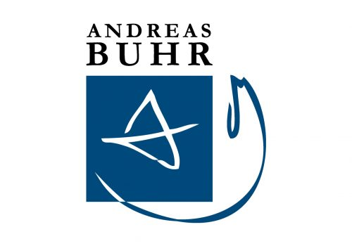 Andreas Buhr