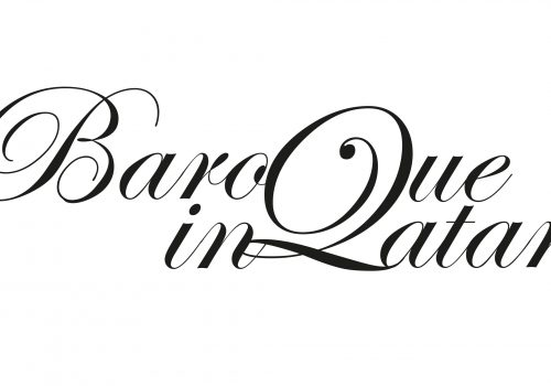 Baroque in Qatar