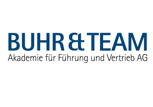 Buhr & Team