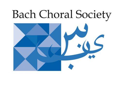 Bach Choral Society