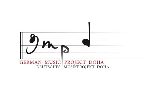 German Music Project Doha