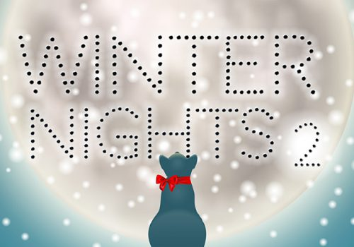 Winter Nights 2, Chorkonzert