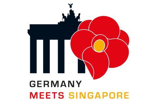 Germany Meets Singapore