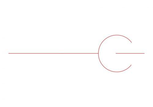 Artemis Augenklinken